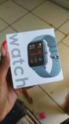 Smart watch P8 Promoção!!