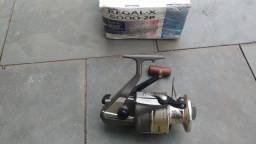 Molinete Daiwa Regal X 6000-2B(NOVO)