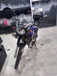 Ténéré 250 Yamaha