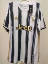 Juventus G GG e EXG