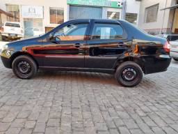 Fiat Siena Fire Flex Completo
