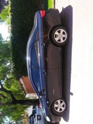 Corolla xei preto automático