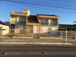Casa à venda, 5 quartos, 2 vagas, Centro - Balneário Arroio do Silva/SC