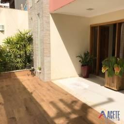 Casa Duplex para Venda no Jardim Vitória