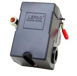 Automático pressostato de ar compressor de ar