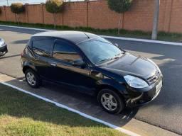 Ford ka m.n.f financio com 3.000,00 entr:48x539,00/ac moto *