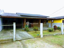 Casa à venda, 2 quartos, 1 vaga, Urussanguinha - Araranguá/SC