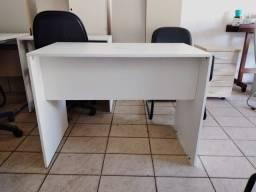 birô para escritório