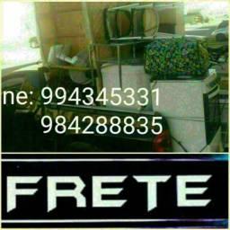 Frete frete FRETE FRETE FRETE FRETE FRETE FRETE FRETE FRETE FRETE FRETE