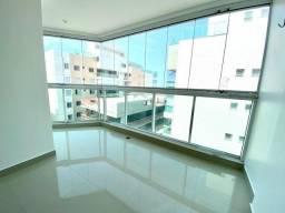 ES- Apartamento 2 quartos com 2 vagas na Praia da Costa