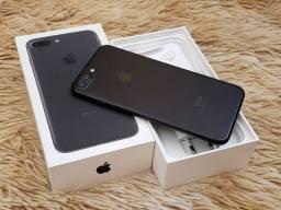 IPhone 7 Plus 32gb Perfeito sem marcas