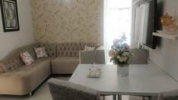 Apartamento térreo à venda no Cond. Vog Itamaraty - 2 quartos