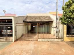2 quartos, área de serviço, WC, sala, cozinha R$ 75.371,22 (
