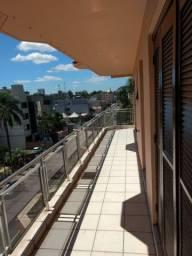 Apartamento 3D Amplo Centro Esteio