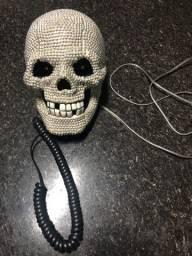 Telefone Decoração