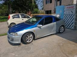 Chevrolet tigra, 98 VENDO OU TROCO