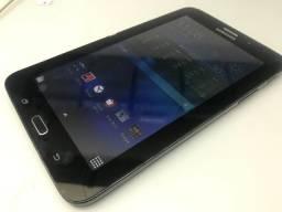 Tablet Samsung tab e sm-t116bu