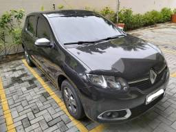Renault Sandero Vibe 1.0 12V SCE