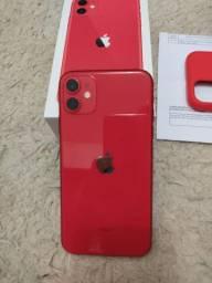 Iphone 11 128gb o mais novo da olx