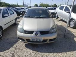 Clio 1.0 2010/2011