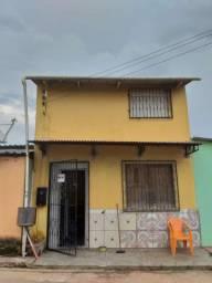 Vendo Casa Em Rio Preto