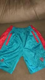 Shorts Adidas M (Novo)