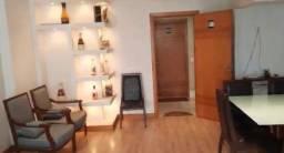 Aluga-se Temporada - Apartamento Península -Green Garden- Barra da Tijuca