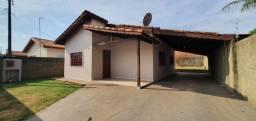 Casa no Itamaraty em Artur Nogueira - Aceita financiamento R$250.000,00