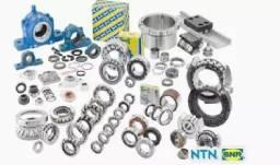 Lote Materiais Manutenção Mecânica - #5782