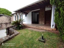 Casa para alugar com 4 dormitórios em São luiz, Belo horizonte cod:36946