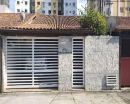 Casa Em Condomínio Vila Verde - São Gonçalo!