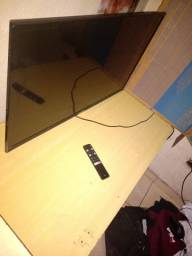 TV TCL Smart Troco Por Celular Ou CPU