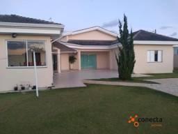 Casa com 3 Dorms. à venda; 303m² por R$1.272.000 no Village Ipanema I