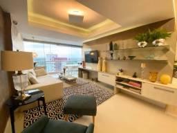 Apartamento De Luxo No Joquei|3 Suítes- 3 Vagas (TR71212) MKT