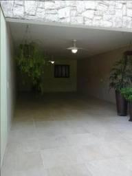 (+) Casa na Batista Campos