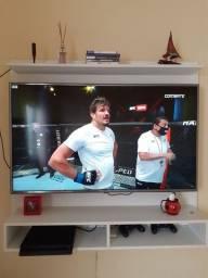 Painel para TV até 42 polegadas