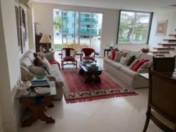 Lindo apartamento no Jardim Oceânico
