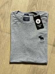 Lindas Camisas