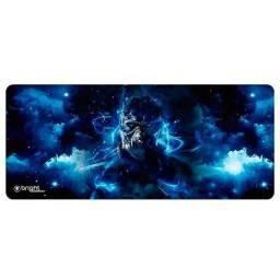 Mouse Pad Gamer Bright 0553 Big Ninja 5x S/Juros