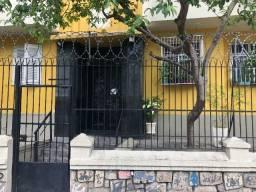 Apartamento 2 quartos com dependências completas no Rio Comprido
