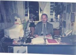 Prof. Josias Frota - advogado especializado em  condomínios - Previdência