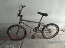 """BMX aro 20"""""""