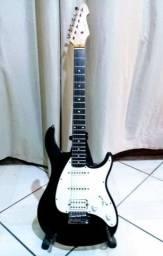 Guitarra Stratocaster Peavey