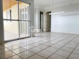 Aparto 3 quartos à venda, 110 m² por R$ 360.000,00 - Setor Nova Suiça