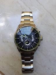 Relógio oriente original