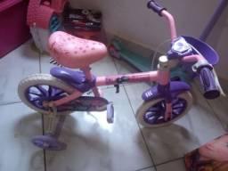 Bike aro 12