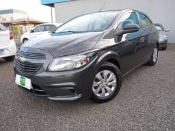 Chevrolet/Onix 10Mt Joy