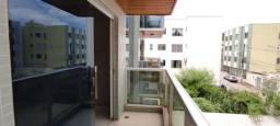 Apartamento Bairro Cidade Nova. Cód. A250, 90 m², 3 quartos/suíte, Sacada. Valor 180 mil
