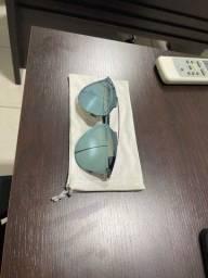 Oculos DIOR