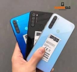 Compre seu Xiaomi com segurança e garantia aqui na Glg Xiaomi